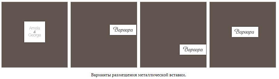 Полиграфические фотокниги